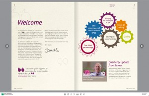 One UK Issue 02 Welcome