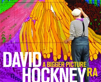 RA_Hockney_Development_13