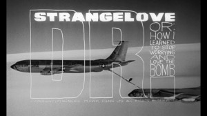 movie_credit_Dr.-Strangelove