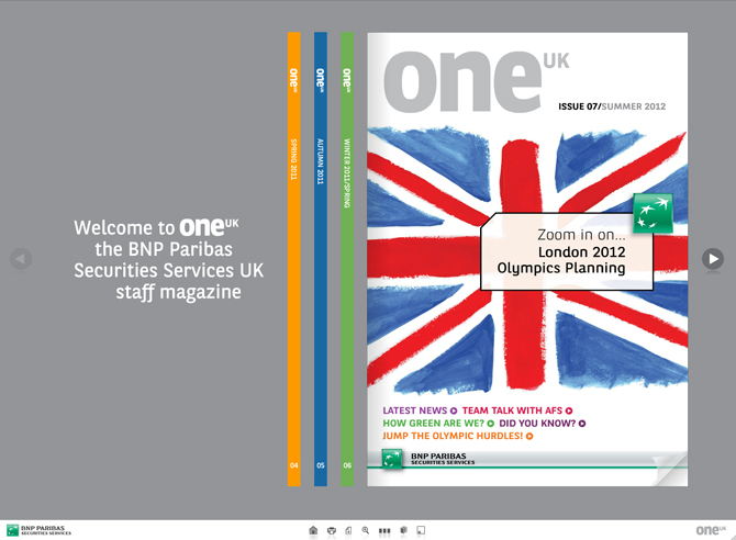 BNP One UK issue 07