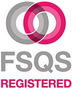 FSQSsmall