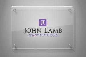 John Lamb Identity