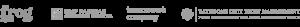 Logos grey