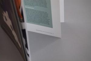 RMAP product brochure 1