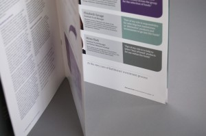RMAP product brochure 2