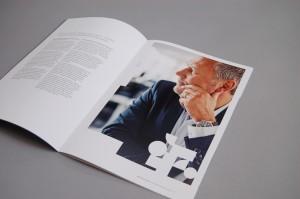 RMAP product brochure 4