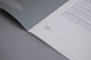 RMAP product brochure 5