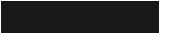 401 logo all black