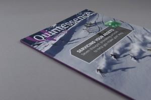 BP2S-QSR-Cover-21