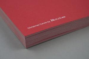 Studio401-Xmas-card-2