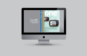 One UK Issue 2 HS