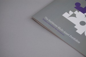 RMAP brochure cover detail