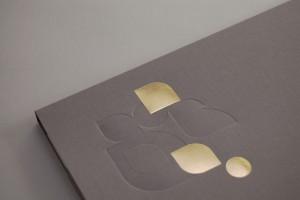 RMAP folder detail