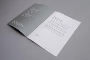 RMAP product brochure 3
