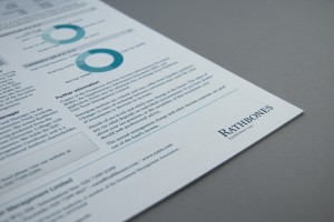 Rathbone Unit Trust Fact sheet 3N