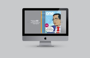 One UK issue 11