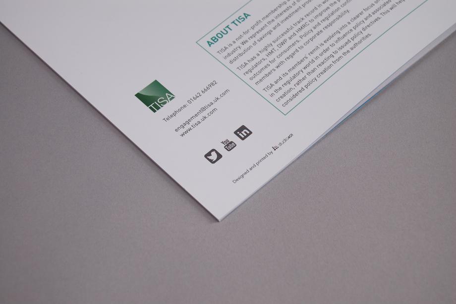 Tisa back page brochure