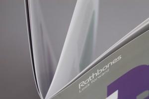RMAP product brochure 6