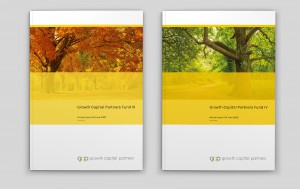 GCP covers